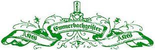 AKG Emmerbachgeister